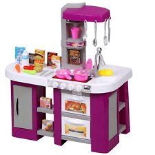 Kuchnia Dla Dzieci In Zabawki Ebay