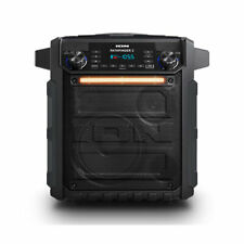 ION Audio Pathfinder 2 Portable Water Resistant Rechargeable Speaker (Used)