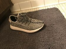 Adidas Yeezy Boost 350 Turtle Dove Size 6.5