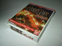 【Brand New 】Gunpey BANDAI WonderSwan WS Japan import