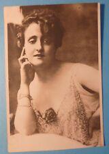 CINEMA - FOTO CARD - LYDA BORELLI