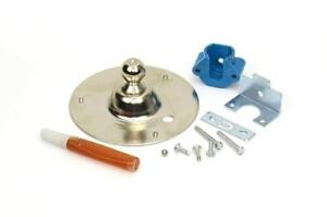 PS459829 AP2142648 DE724 142850 Frigidaire Dryer Bearing Kit NEW