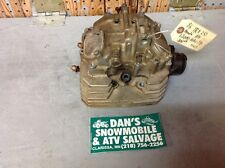 Cylinder Head For An 86 Trx 250 Part Number 12000-ha6-770