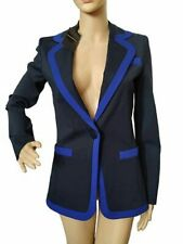 Emporio Armani women's blazer size 40(8UK) - Elasticated Waist