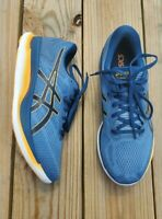 Asics GlideRide Men's Shoes Size 9.5 - 1011A817