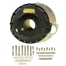 Quick Time Bellhousing RM-8075; for AMC 401 V8 TKO 500, TKO 600 (from Chevy)