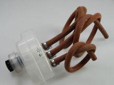 Bremsflüssigkeitsbehälter mit Deckel und Schläuche - LADA Niva M / 21214-3505096