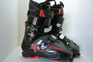 Ski Boots -ATOMIC LIVE FIT 100 - different sizes