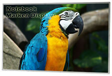 """LP156WHU LG  Display Glossy Matt LED 15,6"""" 1366x768 LP156WHB (TP) (D1)/ V-036"""