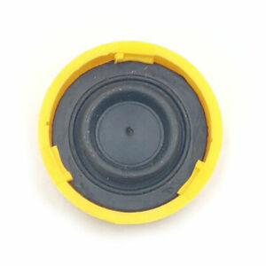 1x Brake Master Cylinder Reservoir Cap 46020-AL500 For Nissan 350Z Altima Maxima