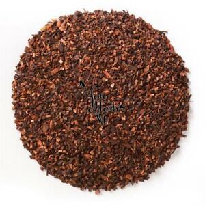 Honeybush Tea Loose Dried Leaf Premium Quality 25g-200g - Cyclopia Intermedia