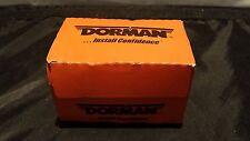 Dorman 610-379 Front Wheel Lug Stud Fits Ford Ranger Explorer 1/2-20  BOX OF 10