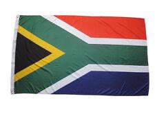 Fahne Flagge Südafrika 90x150 cm mit Ösen