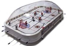 *BUBBLE HOCKEY* For STIGA Table Top Game. Attaches in minutes! DOME ONLY!