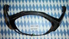 Für BMW R 1100S Carbon Rückleuchten Abdeckung / Tail Light Cover