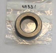 Rear axle shaft oil seal Jaguar 1.5 litre (Payen NA331 C577) Jowett Javelin