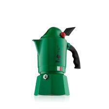 Зел��ный