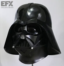 Darth Vader Pcr Helmet replica~Star Wars: A New Hope~Efx~Sith~Anakin Skywalker~N