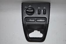 VOLVO XC90 HEADLIGHT/PRINCIPALE/anteriore e posteriore per Nebbia Interruttore Luce 8685452