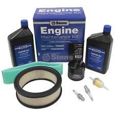 Maintenance Kit for Ariens, John Deere, Kohler; 17 thru 28 HP (785-612)