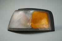 1996 - 1998 MAZDA MPV VAN TURN SIGNAL LIGHT LAMP ASSEMBLY FRONT DRIVER RH OEM