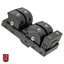Eléctrico Ventana Interruptor de control para AUDI 2000-2007 Derecho 8E0959851