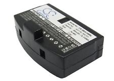 Battery for Sennheiser SET90 BA150 BA151 BA152 WEST-BA151 2.4V 60mAh