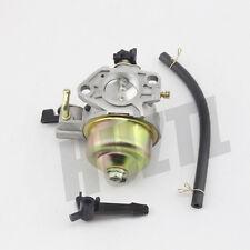 WATER PUMP CARBURETOR CARB FOR HONDA GX390 390 13HP OEM# 16100-ZF6-V01 NEW