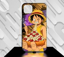 Coque compatible pour Iphone 11 MANGA ONE PIECE 25