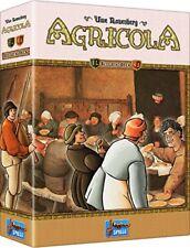 Violet Agricola-vignettes ponts Lookout Games neu/&ovp jeu