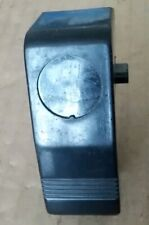 Austin Morris Rover BMC Bedford Light Switch Lucas 34736 NOS FREE UK POST