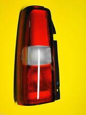 Rückleuchte Suzuki Jimny links oben Rücklicht mit E-Zeichen Fg.Nr. beachten! BIS