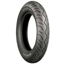 """Pneumatici Bridgestone per moto Diametro cerchio 14"""""""