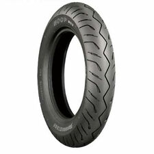 "Pneumatici Bridgestone larghezza pneumatico 110 16"" per moto"