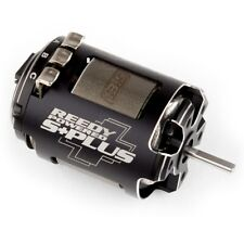 Reedy S-Plus 13.5T Competition Spec Class Brushless Motor AS27403