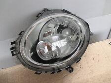 BMW MINI ONE/COOPER HALOGEN HEADLIGHT  HBPO160818-03 (LEFT)