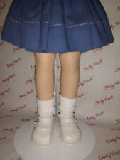 Vintage Shirley Temple Doll - Ideal St 15 N
