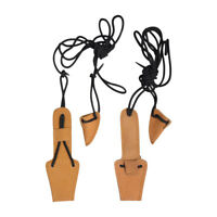Traditional Universe Archery Bow Stringer Recurve & Longbow Bowstringer
