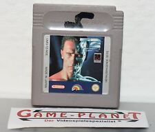 T2 Terminator 2 Judgment Day Nintendo Game Boy Modul