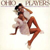 OHIO PLAYERS-Tenderness Vinyl LP-Brand New-Still Sealed