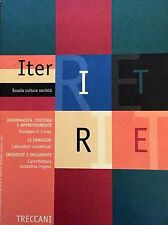 TRECCANI ITER N.6