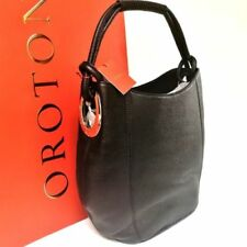 0fa024296b Leather Hobo Bags   Handbags for Women for sale