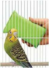 BA627  QUICK-CLEAN Non-Scratch Bird Cage Cleaning Pad PennPlax