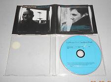 Single CD  Lighthouse Family - Question Of Faith  1998  4 Tracks  39