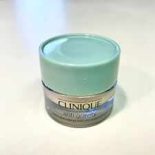 Clinique Anti-Gravity Firming Lift Cream .21oz ⭐️Brand New Never Sampled