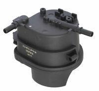 Delphi Diesel Fuel Filter HDF610