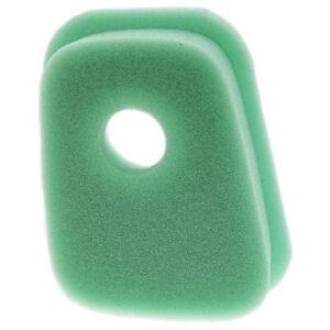 SureFit Foam Air Filter for Briggs & Stratton 27987S 2-5 HP Horizontal Engine