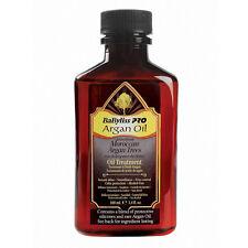 BaByliss PRO Argan Oil Moroccan Argan Trees Oil Treatment 100ml