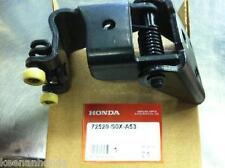 Genuine OEM Honda Odyssey Right Sliding Door Center Roller 1999-2004