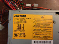Compaq DPS-250RB A 220 Watt Output Computer Power Supply 220W